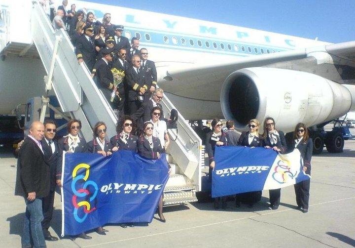Cogito ergo sum: Η αμαρτωλή ιστορία των Airbus A340 (1)