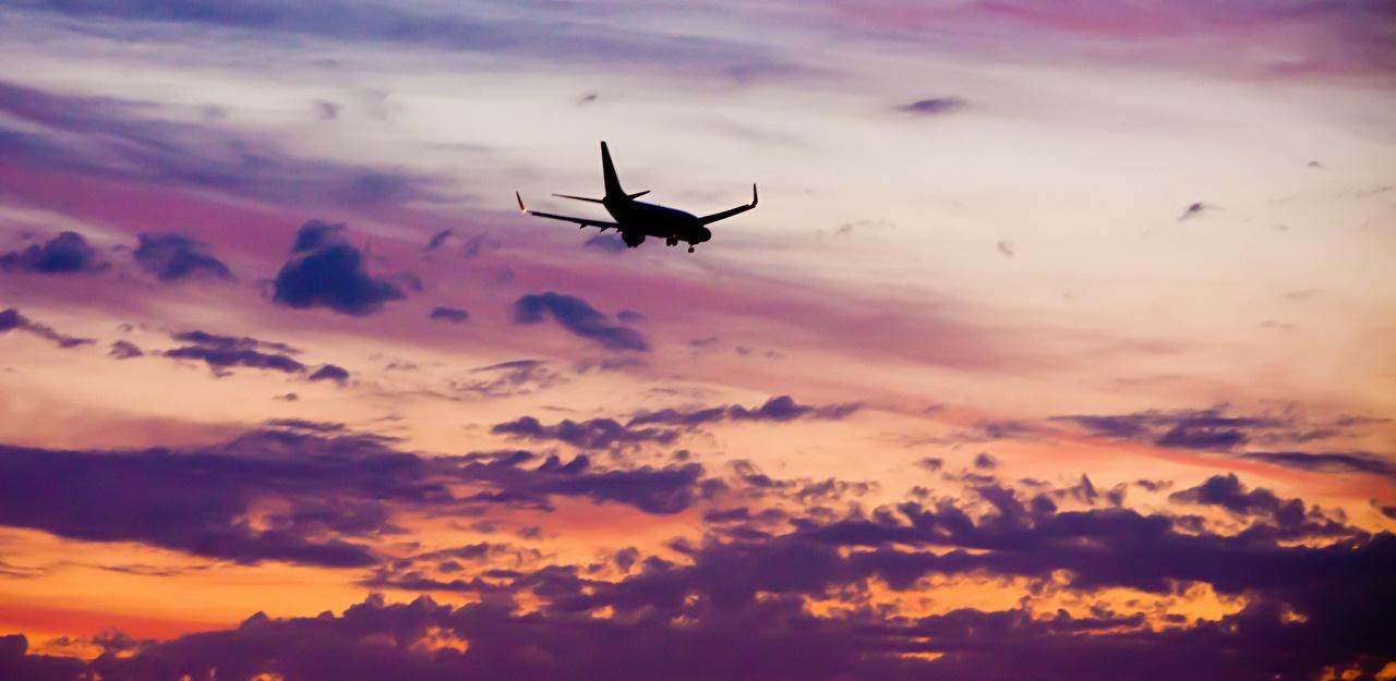 Αποτέλεσμα εικόνας για 150 νέες αεροπορικές συνδέσεις και 6.000