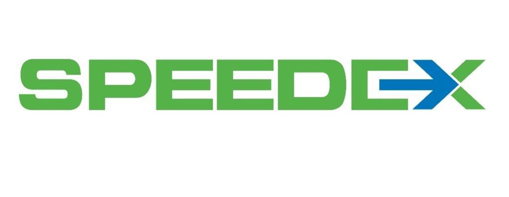 Νέο λογότυπο εγκαινίασε η SPEEDEX, σε εξέλιξη τριετές πλάνο ανάπτυξης -  Metaforespress